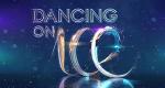 Dancing on Ice – Bild: Sat.1