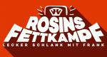 Rosins Fettkampf – Lecker schlank mit Frank – Bild: kabel eins