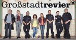 Großstadtrevier – Bild: ARD/Thorsten Jander