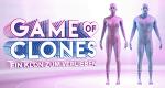 Game of Clones – Ein Klon zum Verlieben – Bild: RTL II