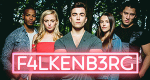 F4LKENB3RG - Mord im Internat? – Bild: RTL II