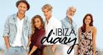 Ibiza Diary – Bild: RTL II