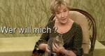 Sing mit mir! – Bild: RTL/Endemol Shine Germany