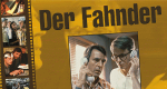 Der Fahnder – Bild: WDR
