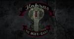 Kobras – Die Mofa-Gang – Bild: MG RTL D/Frank W. Hempel