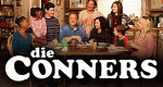 The Conners – Bild: ABC
