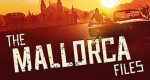 The Mallorca Files – Bild: ZDF