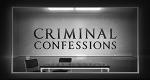 Criminal Confessions – Bild: Super RTL