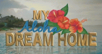 My Aloha Dream Home – Bild: HGTV