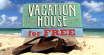 Vacation House for Free – Bild: HGTV