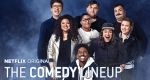 The Comedy Lineup – Bild: Netflix