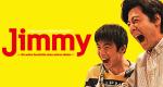 Jimmy: Die wahre Geschichte eines wahren Idioten – Bild: Netflix