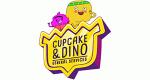 Cupcake und Dino: Dienste aller Art – Bild: Netflix/Entertainment One