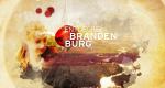 Entdecke Brandenburg – Bild: rbb