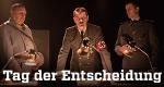 Tag der Entscheidung – Bild: ZDF/Et La Suite Productions