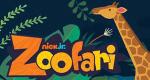 Zoofari – Bild: Nick Jr.