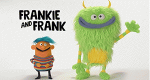 Frankie and Frank – Bild: Spiffy Pictures, Inc.