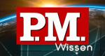 P.M. Wissen – Bild: Gruner+Jahr, P.M. Magazin/Georg Kukuvec