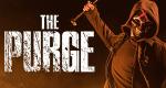 The Purge - Die Säuberung – Bild: Syfy