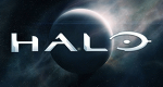 Halo – Bild: Showtime