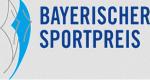 Bayerischer Sportpreis – Bild: Bayerisches Staatsministerium des Innern und für Integration – Geschäftsstelle Bayerischer Sportpreis