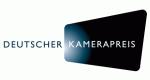 Deutscher Kamerapreis – Bild: Deutscher Kamerapreis Köln e. V.
