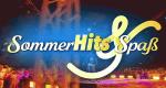 Hits & Spaß – Bild: MDR