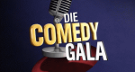 Die Comedy Gala – Bild: NDR