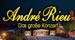 André Rieu – Das große Konzert – Bild: MDR/André Rieu Productions/Marce/MDR/HA Kommunikation