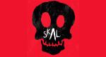 Skal – Bild: Blackpills