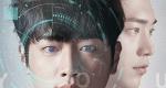 Are You Human Too? – Bild: KBS Media