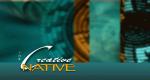 The Creative Native – Bild: APTN