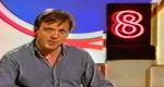 8 Days a Week – Bild: BBC