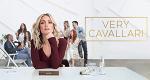 Very Cavallari – Bild: E!