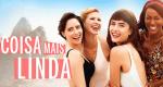 Coisa Mais Linda – Bild: Netflix