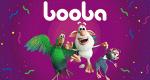 Booba – Bild: Netflix