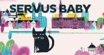 Servus Baby – Bild: BR