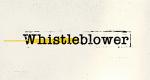 Whistleblower – Bild: CBS