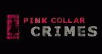 Pink Collar Crimes – Bild: CBS