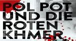 Pol Pot und die roten Khmer – Bild: Alive!/arte