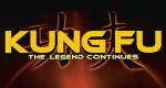 Kung Fu - Im Zeichen des Drachen – Bild: Warner Home Video - DVD