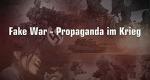 Fake War – Propaganda im Krieg – Bild: Spiegel TV