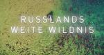 Russlands weite Wildnis – Bild: Nat Geo Wild/Screenshot