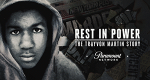 Rest in Power: The Trayvon Martin Story – Bild: Paramount Network/Essence Festival