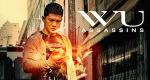 Wu Assassins – Bild: Netflix