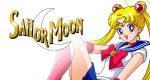 Sailor Moon – Bild: TV Asahi