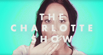 The Charlotte Show – Bild: MTV