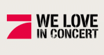 WE LOVE in Concert – Bild: ProSieben