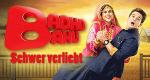 Badho Bahu – Bild: &TV/OZEE