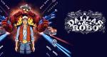 Dallas & Robo – Bild: Youtube